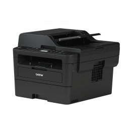 DCP-L2550DN Impresora multifuncion monocromo Brother