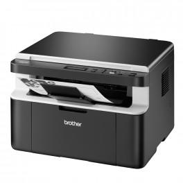 DCP-1612W Impresora Multifunción Laser Monocromo