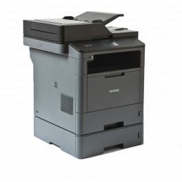 DCP-L5500DNLT Impresora multifunción monocromo Brother