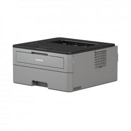 Impesora Laser Monocromo HL-L2310D Duplex