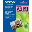 Papel Mate Brother BP-60MA3