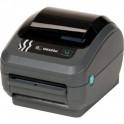 Impresora de etiquetas GK420D ZEBRA