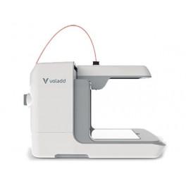 IMPRESORA 3D VOLADD - HOMOLOGADA POR MICROSOFT