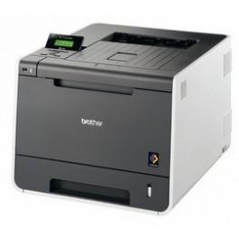Impresora laser Brother HL-4570CDW