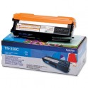 Cartucho de toner Brother TN328C