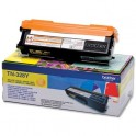 Cartucho de toner amarillo Brother TN328Y