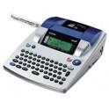 Rotuladora electrónica profesional Bother PT-3600