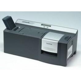 Maquina de sellos brother SC2000USBZX1