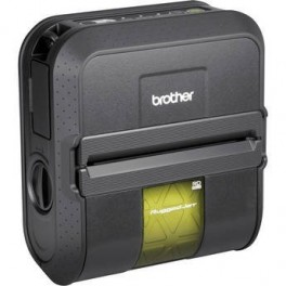 Impresora portatil Brother RJ-4040