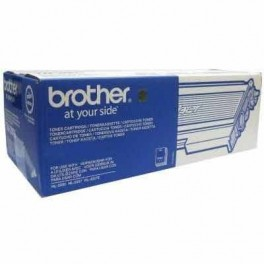 Cartucho de toner de alta capacidad Brother TN-3380