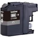 Cartucho de tinta negra Innobella LC123BK