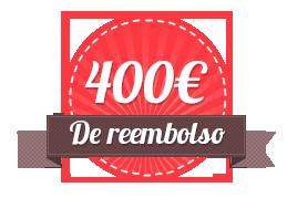 reembolso-400-euros-oki